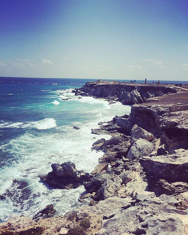 Isle Mujeres