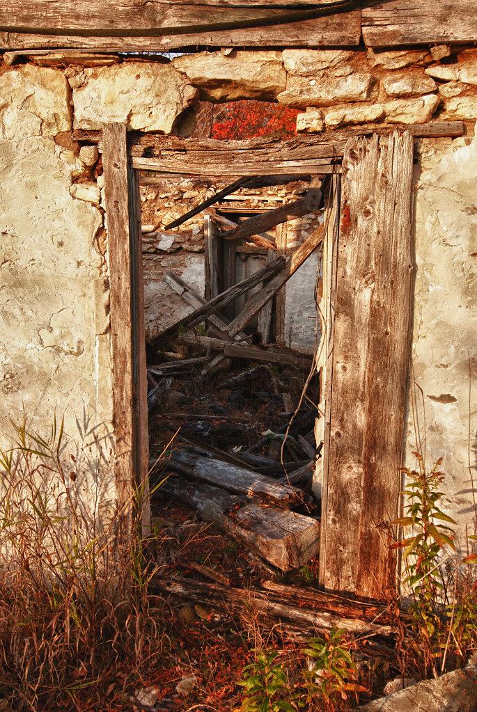 door-county-grunge.jpg